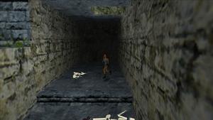 Screenshot N°076 de TR2