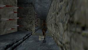 Screenshot N°078 de TR2