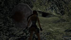 Screenshot N°079 de TR2