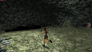 Screenshot N°080 de TR2