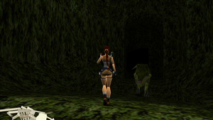 Screenshot N°082 de TR2