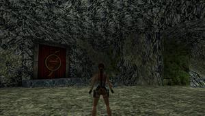 Screenshot N°086 de TR2