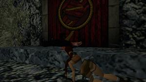 Screenshot N°090 de TR2