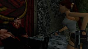 Screenshot N°093 de TR2