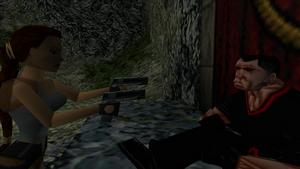Screenshot N°095 de TR2