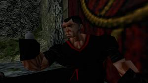 Screenshot N°096 de TR2