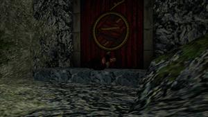 Screenshot N°098 de TR2