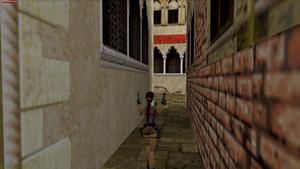 Screenshot N°101 de TR2