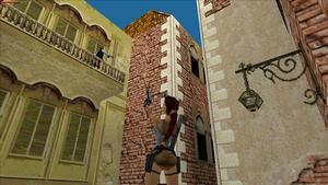 Screenshot N°102 de TR2