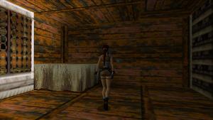 Screenshot N°104 de TR2
