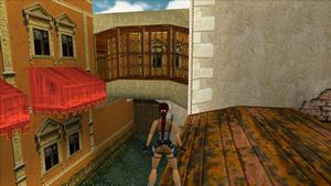 Screenshot N°105 de TR2