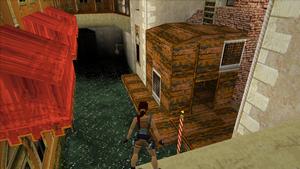 Screenshot N°109 de TR2