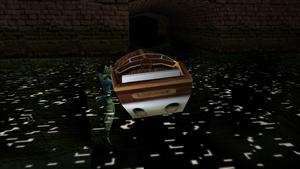 Screenshot N°112 de TR2