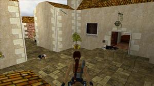 Screenshot N°115 de TR2