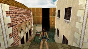 Screenshot N°116 de TR2