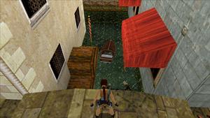 Screenshot N°117 de TR2