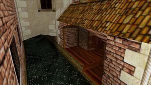 Screenshot N°120 de TR2