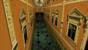 Screenshot N°123 de TR2