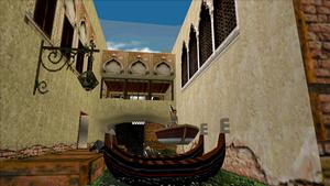 Screenshot N°124 de TR2