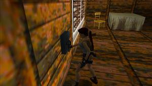 Screenshot N°125 de TR2