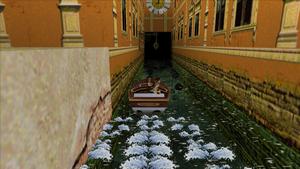 Screenshot N°126 de TR2