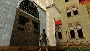 Screenshot N°129 de TR2