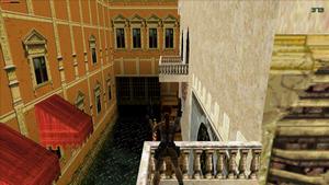 Screenshot N°136 de TR2