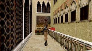 Screenshot N°138 de TR2