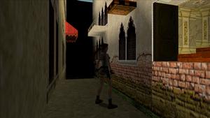 Screenshot N°139 de TR2