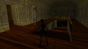 Screenshot N°140 de TR2