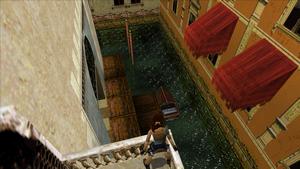 Screenshot N°142 de TR2
