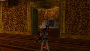 Screenshot N°143 de TR2