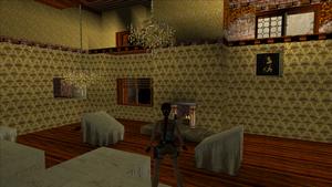 Screenshot N°144 de TR2