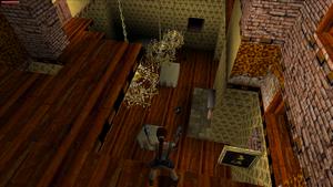 Screenshot N°146 de TR2