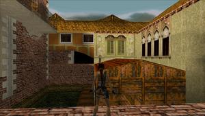 Screenshot N°151 de TR2