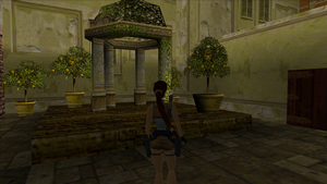Screenshot N°156 de TR2