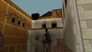 Screenshot N°157 de TR2