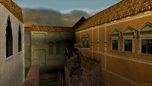Screenshot N°158 de TR2