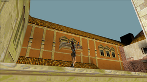 Screenshot N°160 de TR2