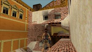 Screenshot N°161 de TR2