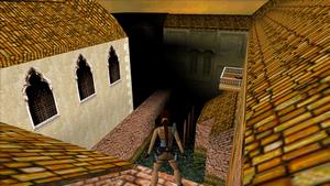 Screenshot N°162 de TR2
