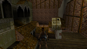 Screenshot N°163 de TR2