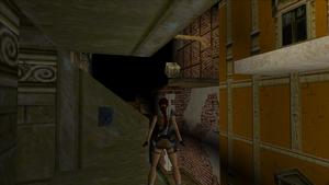 Screenshot N°164 de TR2