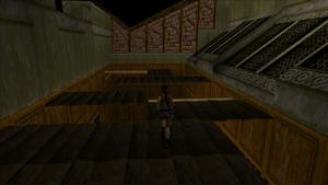 Screenshot N°166 de TR2