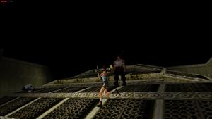 Screenshot N°167 de TR2