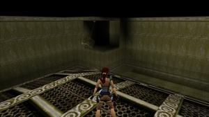 Screenshot N°168 de TR2