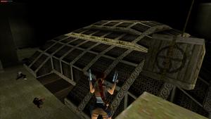 Screenshot N°169 de TR2
