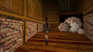 Screenshot N°170 de TR2