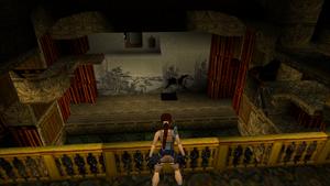Screenshot N°172 de TR2