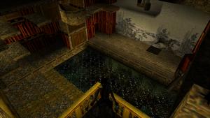 Screenshot N°173 de TR2